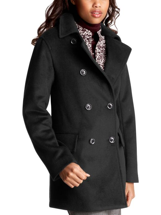 Gap ladies winter jackets – New Fashion Photo Blog