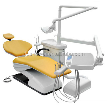 elegant shape kavo dental chair price /dental - buy kavo dental