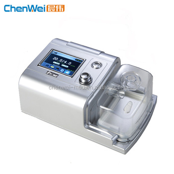 promo code bb5e0 538fd Hot selling CPAP Auto CPAP BiPAP therapy machine auto nasal apparatus cpap  machine