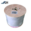 50 Ohm Series Coaxial Cable RG213/U