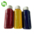 100ml Pigment Ink And Offset Printing Ink for Epson Printer