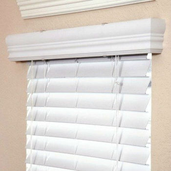 amazon shades blinds cord operation com pleated luxr with installation pull filtering light yitoordl fabric easy dp