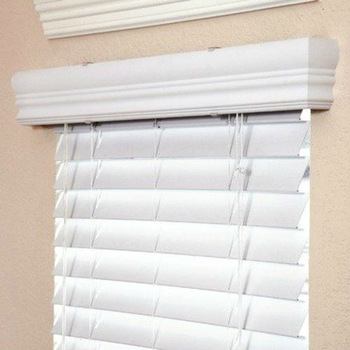 shades operation fabric amazon easy with pull installation luxr blinds com dp filtering light yitoordl cord pleated