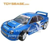 1;8 scale 4WD nitro gas car rc 21 engine hobby toy