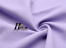 Cotton spandex slub fabric,twill weave heavy fabric with slub for pants and trousers, 97 cotton 3 spandex twill