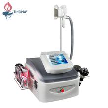 Cryolipolysis Machine /fat Freezing Cryolipolysis Machine