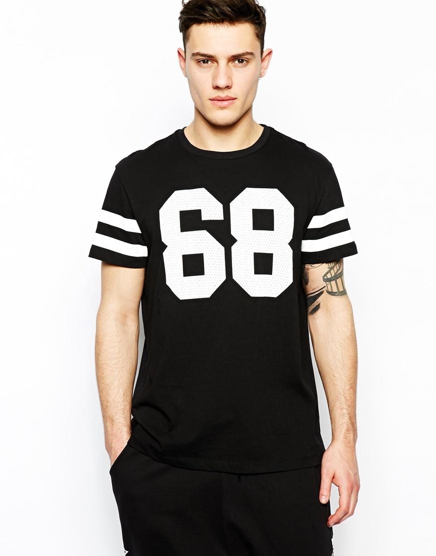T Shirt Sets Mesh Printed T Shirts For Men Buy Printed T