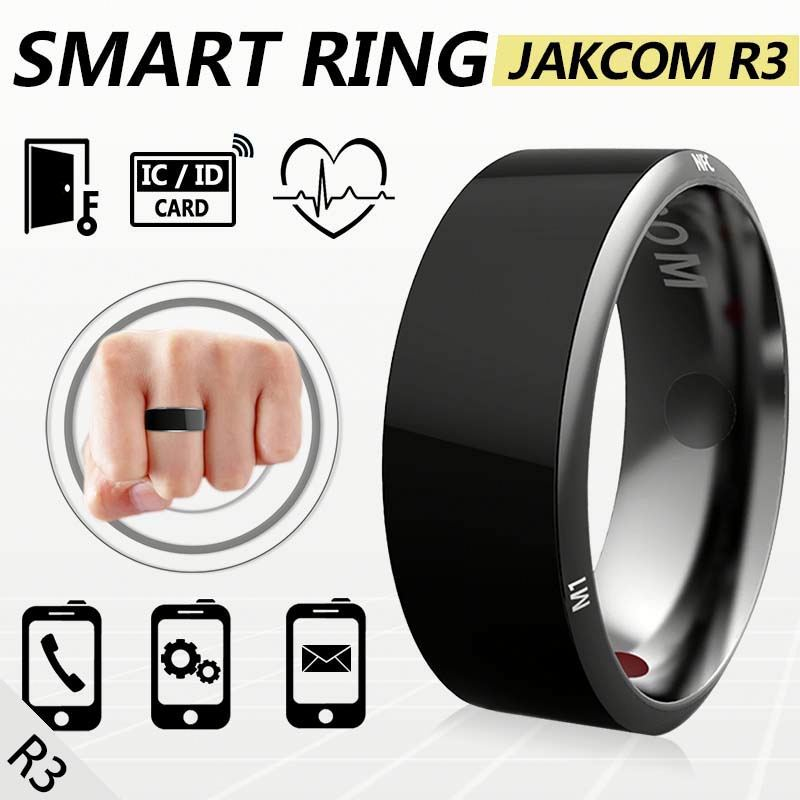 Jakcom R3 Smart Ring Timepieces, Jewelry, Eyewear Jewelry Rings Rings For Woman And Men Kurta Designs For Men For Gucci Watches