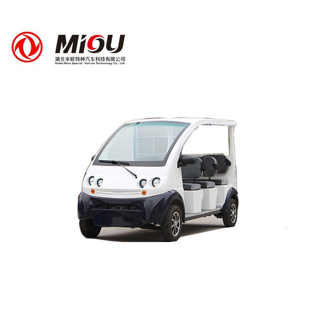 chineses new automobile cheap electric cars for sale made in china