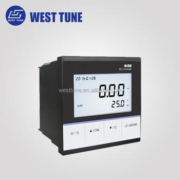 Bi-650 Series Online Water Conductivity Meter Circuit Diagram Sensor - Buy  Conductivity Meter,Online Conductivity Meter,Water Conductivity Sensor