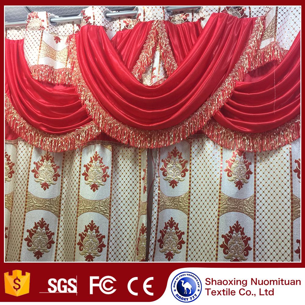 Hospital window curtains - Hospital Cubicle Curtain Hospital Cubicle Curtain Suppliers And Manufacturers At Alibaba Com