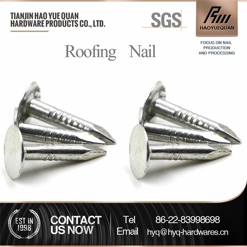 Shingle Nails Per Pound Nail Ftempo