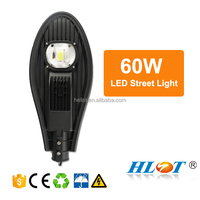 Cheap outdoor lighting street legal electric car led light