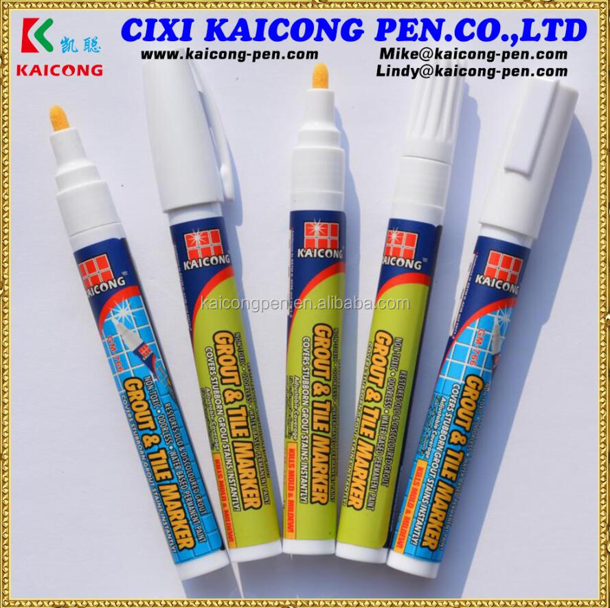 . Grout Pen  Grout Pen Suppliers and Manufacturers at Alibaba com