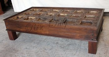 Awe Inspiring Rise Only Antique Hand Carved Reproduction Antique Coffee Tables Designs Of Center Tables Buy Reproduction Antique Coffee Tables Antique Hand Carved Spiritservingveterans Wood Chair Design Ideas Spiritservingveteransorg