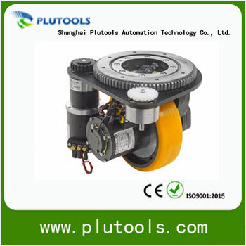Plutools agv forklift electric motor horizontal motor in for Ac dc electric motors