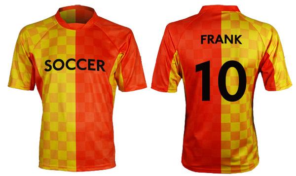 007d753bd colombia custom soccer jerseys cheap football shirt maker soccer jersey  designs color green