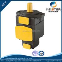 New design fashion low price sand vacuum pump
