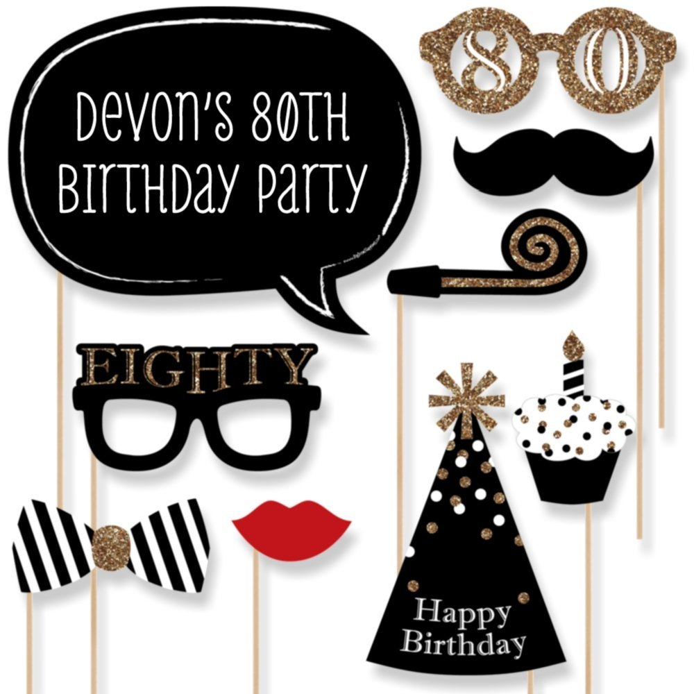 Cheap Photo Booth Ideas For Birthday Find Photo Booth Ideas