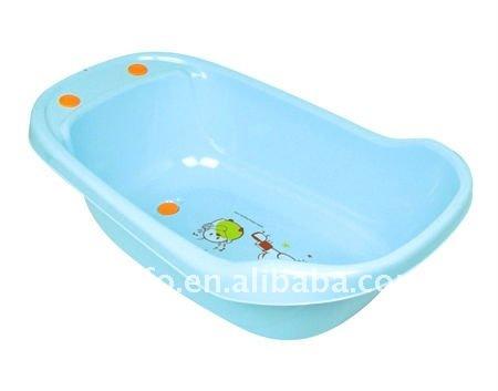 plastica 0136b vasche da bagno per bambini