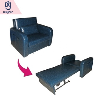 Surprising Modern Design Italian Folding Sofa Bed For Hospital Or 4 Star Hotel Bedding Room Buy Italian Folding Sofa Bed Sofa Bed Hot Sale Onalibaba Hospital Ocoug Best Dining Table And Chair Ideas Images Ocougorg