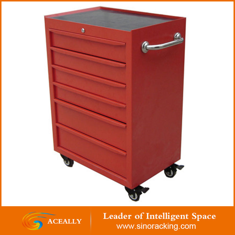 33 Drawers Tool Cabinet, 33 Drawers Tool Cabinet Suppliers And  Manufacturers At Alibaba.com