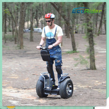 4000W brushless motor smart drifting scooter folding adult electric scooter with roof