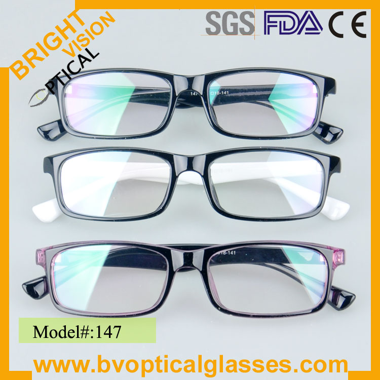 Designer Prescription Eyeglasses, Designer Prescription Eyeglasses ...