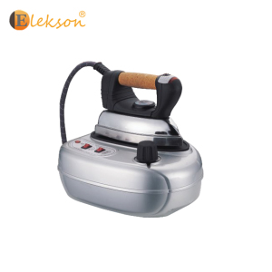 0.8L 2000W Stainless Industrial Electric Steam Iron