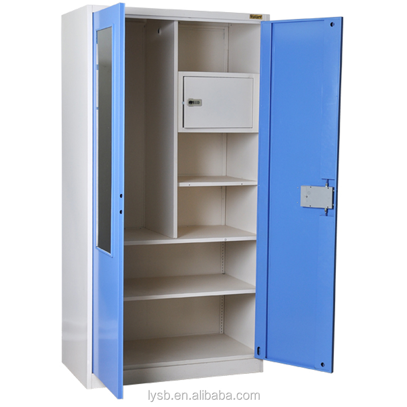 Shoe cabinet with mirror shoe cabinet with drawers buy for Cheap flat pack kitchen cabinets