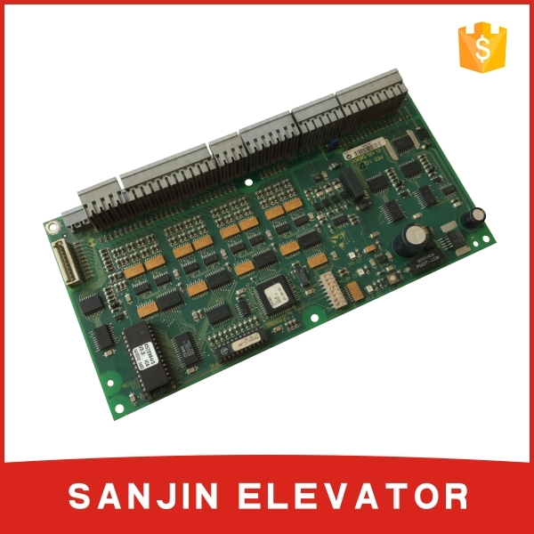 lift panel ID.NR.590811, residential elevator price, cheap elevator