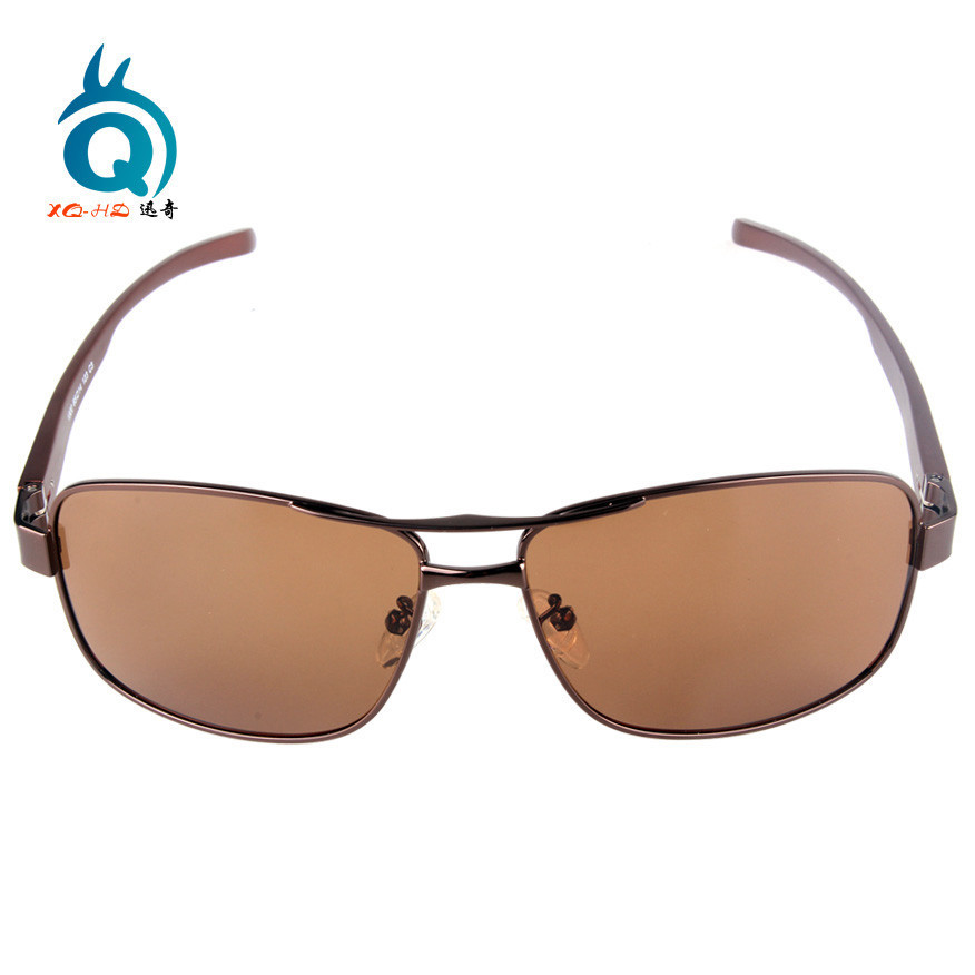 hot new products for UV400 sun glasses metal glasses sun