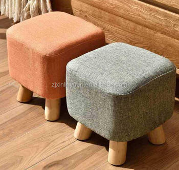 Fine Padded Small Storage Box Stool Ottoman Tray Bench Buy Small Storage Stool Turquoise Storage Bench Storage Ottoman Tray Product On Alibaba Com Short Links Chair Design For Home Short Linksinfo