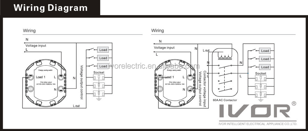 hotel switch wiring diagram   27 wiring diagram images