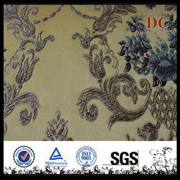 Continuous Curtain Fabric, Continuous Curtain Fabric Suppliers and ...