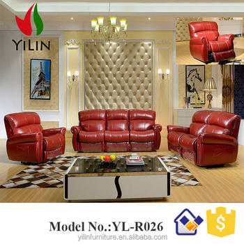 Lane Recliner Sofa Parts For Unique Double Recliner Sofa Living Room Set