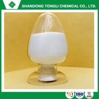 Polyacrylamide/APAM for steel factory waste water treatment