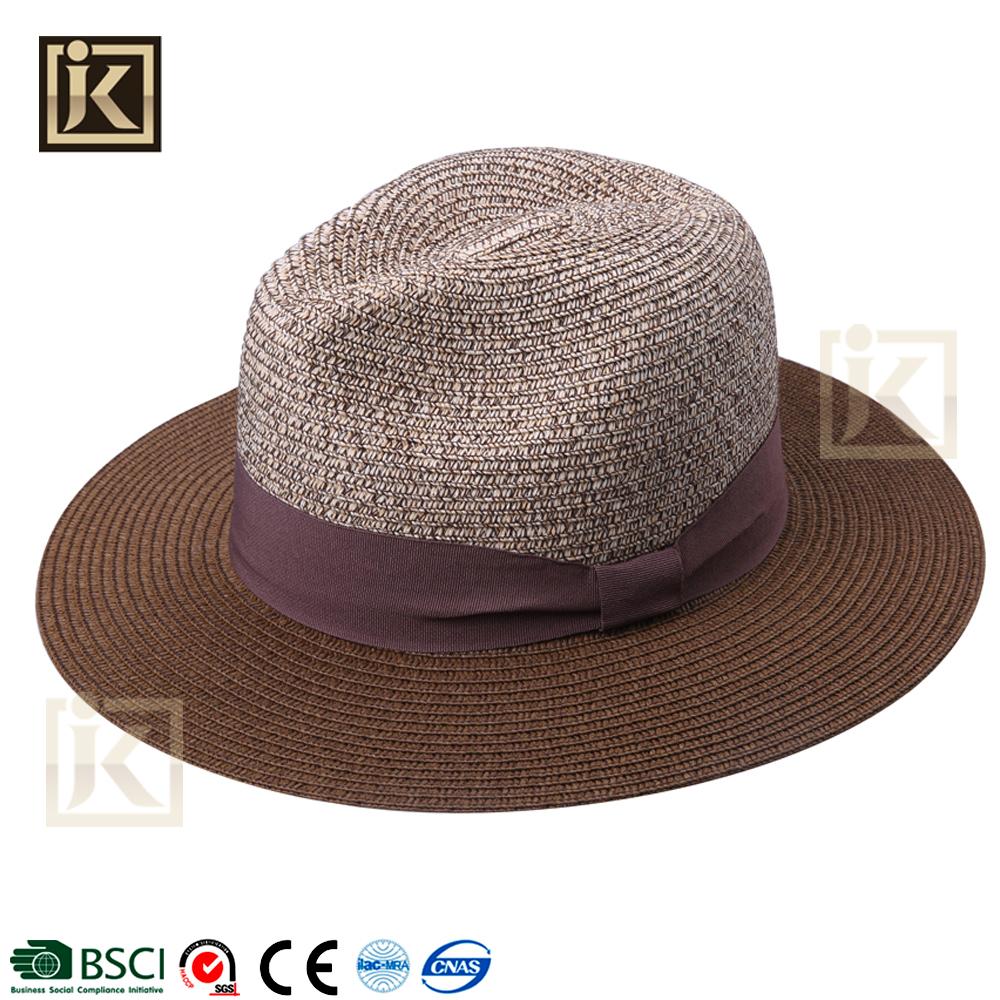 Catálogo de fabricantes de Plegable Sombrero Panama de alta calidad y  Plegable Sombrero Panama en Alibaba.com b16506488a3