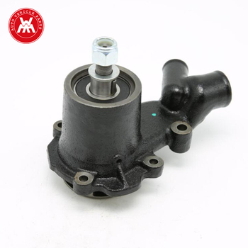 Tractor part Factory Price Diesel Water Pump Set For Massey Ferguson Tractor A4.236
