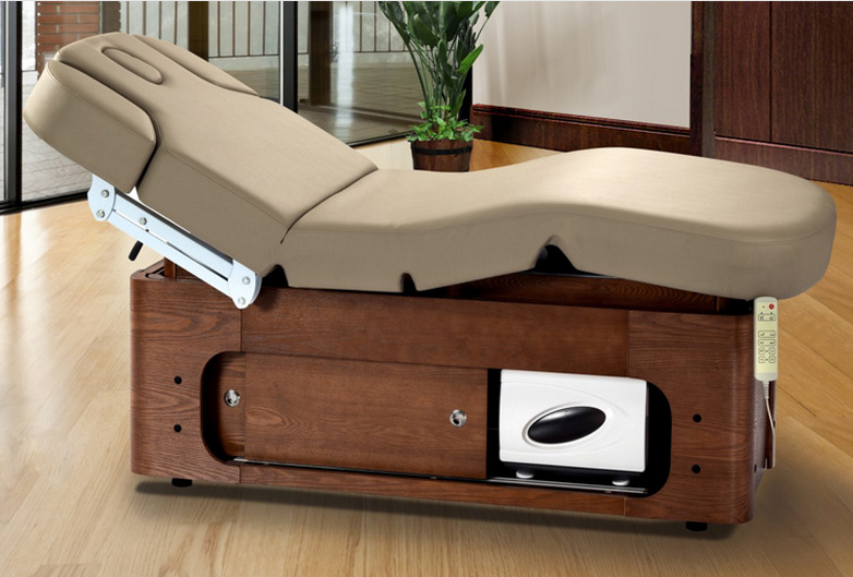 Massage Beds Price With Nuga Best Massage Beds For Ceragem