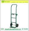 Adjustable Folding Convertible Multi-Purpose Dolly and Cart Utility Hand Truck