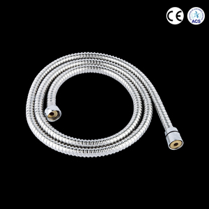 High Quality Wholesale flexible metal hose making machine