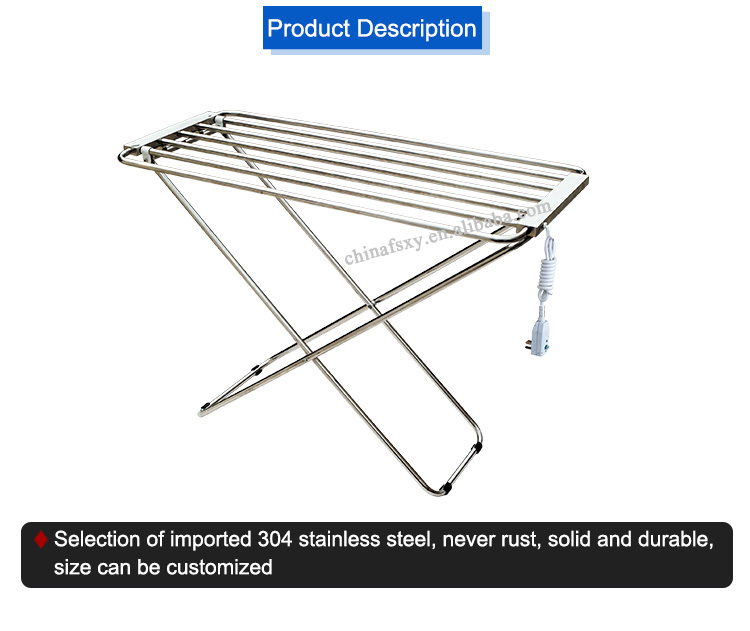 China Manufacturer Electric Clothes Drying Rack Malaysia Buy