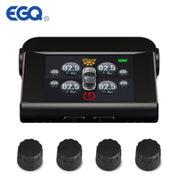 Professional manufacturer Especial TPMS tire pressure monitoring system