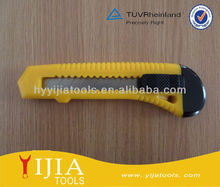 18mm Snap-off Blade OEM Utility Paper Cutter Knife