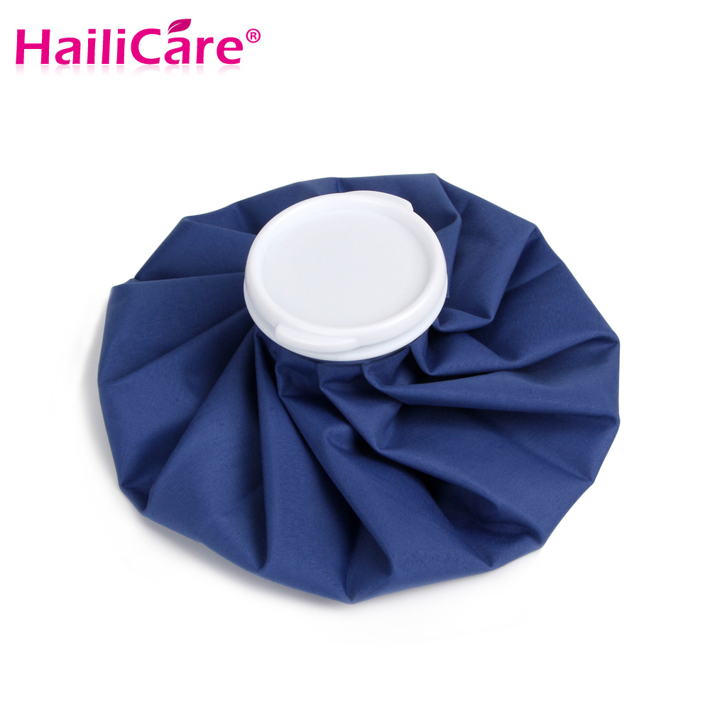 Compare Prices on Body Ice Packs- Online Shopping/Buy Low