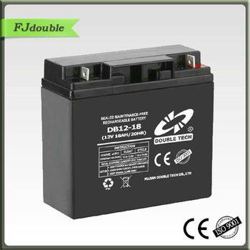 12v 18ah Battery >> Rechargeable Exide 12v 18ah Ups Battery Buy Rechargeable Battery 12v 18ah 12v 18ah Battery Ups Battery 12v 18ah Product On Alibaba Com