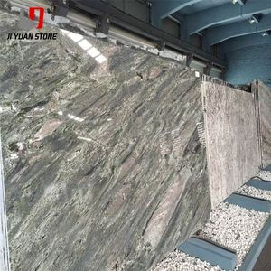 Granite Shower Wall Panels, Granite Shower Wall Panels Suppliers And  Manufacturers At Alibaba.com