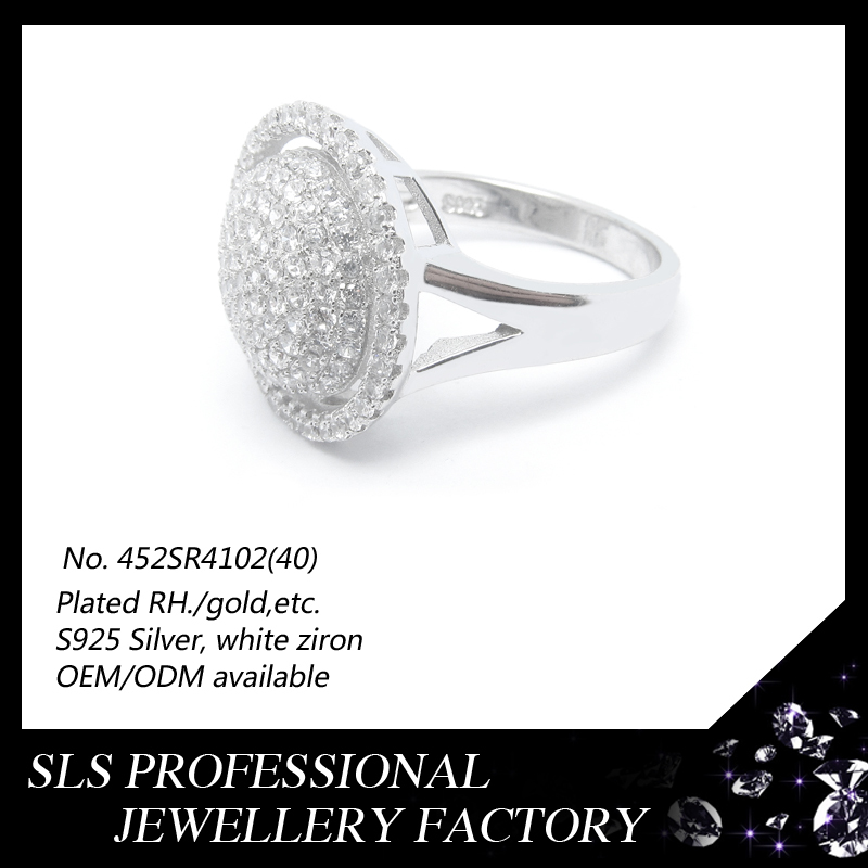geometric bridal zirconia fashion in from cubic gold engagement bijoux professional jewelry ball item unique rings charm for rose gift women crystals purple