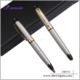 2pcs Metal Pen Set In One Box/Gift Ball Pen Sets for Gifts